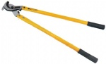 HS-125 Manual cable cutter