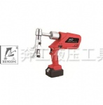 EC-1632 charging voltage clamp